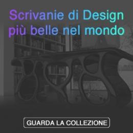 Scrivanie Design Site
