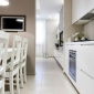 Zona Cucina, by Peeter Gaiani