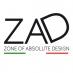Zad Italy Design
