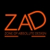 ZAD ITALY BLACK FRIDAY