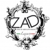 ZAD ITALY LUXURY
