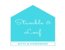Stumbleandloaf Design