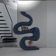 Libraria Design Dualtask