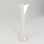 Lampada Design Calla di Alberto Recchia Designer