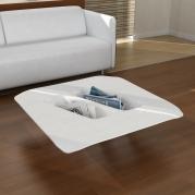 Tavolino Design in Adamantx®