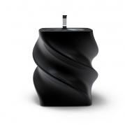 Lavbo Twist di Sabino Ferrante Designer per Zad Italy