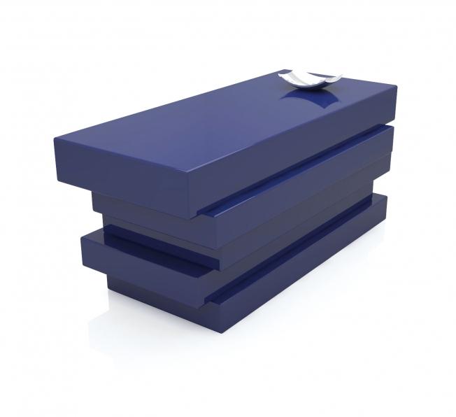 scrivania Desk design made in italy