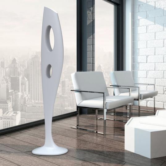 Lampada di design Karma, by Sabino Ferrante