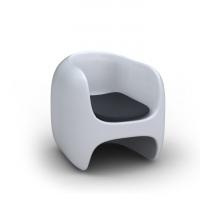Sabino Ferrante progetta in Adamantx® per Zad Italy