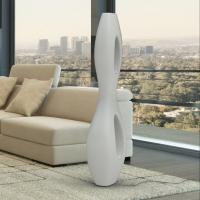 Sabino Ferrante presenta Infinity, la lampada in Adamantx®