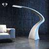 Lampada Design LUMIA, di Andrea Pasquali