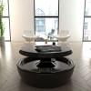 tavolino moderno Double   Zad Italy Design