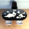 tavolo design World Table